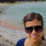 Foto del perfil de Teresiux Rivera